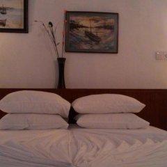 Отель Variety Stay Guesthouse Мальдивы, Северный атолл Мале - отзывы, цены и фото номеров - забронировать отель Variety Stay Guesthouse онлайн комната для гостей фото 2