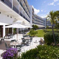 Отель Penina Hotel & Golf Resort Португалия, Портимао - отзывы, цены и фото номеров - забронировать отель Penina Hotel & Golf Resort онлайн фото 12