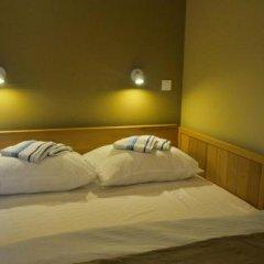 Отель Guest House Flow Сербия, Нови Сад - отзывы, цены и фото номеров - забронировать отель Guest House Flow онлайн комната для гостей фото 2