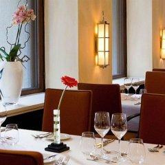 Отель Solo Sokos Hotel Torni Финляндия, Хельсинки - - забронировать отель Solo Sokos Hotel Torni, цены и фото номеров фото 3