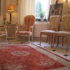 Schlossgarten Hotel am Park von Sanssouci развлечения