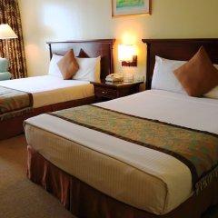 Отель Oxford Suites Makati Филиппины, Макати - отзывы, цены и фото номеров - забронировать отель Oxford Suites Makati онлайн фото 4