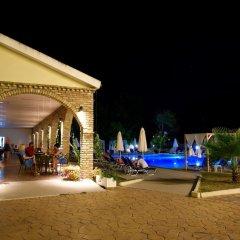 Amalia Hotel - All Inclusive фото 2