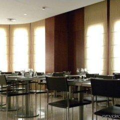AC Hotel La Linea by Marriott фото 4