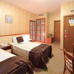 Hotel Premier Veliko Tarnovo Велико Тырново комната для гостей фото 2