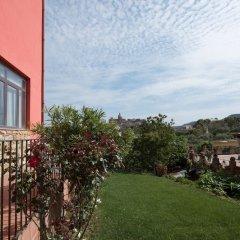 Отель La Casa Rossa Country House Пьяцца-Армерина фото 5