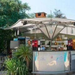Mpm Hotel Boomerang - All Inclusive Light Солнечный берег гостиничный бар
