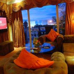 Отель ABC Hotel Филиппины, Пампанга - отзывы, цены и фото номеров - забронировать отель ABC Hotel онлайн комната для гостей