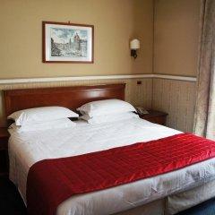 Hotel Relais Patrizi комната для гостей фото 5