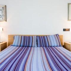 Отель La Casa Di Linda Bed and Breakfast Италия, Мирано - отзывы, цены и фото номеров - забронировать отель La Casa Di Linda Bed and Breakfast онлайн комната для гостей фото 4