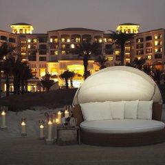 Отель The St. Regis Saadiyat Island Resort, Abu Dhabi фото 12