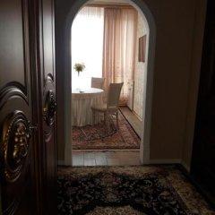 Гостиница Grand Hayat в Черкесске отзывы, цены и фото номеров - забронировать гостиницу Grand Hayat онлайн Черкесск интерьер отеля фото 3