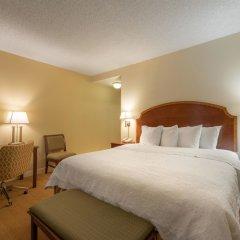 Отель Vicksburg Inn & Suites комната для гостей фото 5