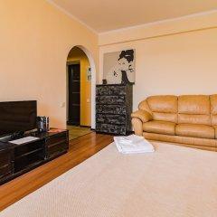 Апартаменты Riverside Premium Apartment - 5 комната для гостей фото 4