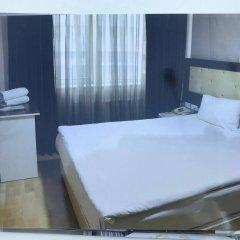 Alhas Hotel Турция, Бурса - отзывы, цены и фото номеров - забронировать отель Alhas Hotel онлайн комната для гостей