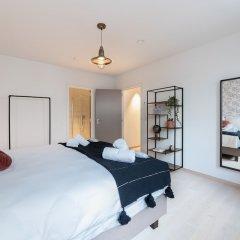 Апартаменты Sweet Inn Apartments - Grand Place II Брюссель фото 5