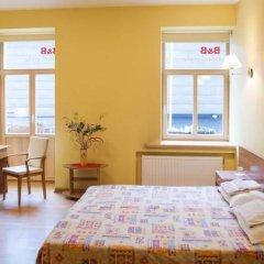 Отель In Astra Литва, Вильнюс - отзывы, цены и фото номеров - забронировать отель In Astra онлайн фото 3