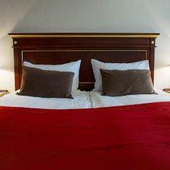 Fleischer's Hotel комната для гостей фото 5