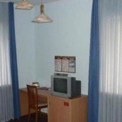 Гостиница Residenz Hotel Казахстан, Нур-Султан - отзывы, цены и фото номеров - забронировать гостиницу Residenz Hotel онлайн фото 4