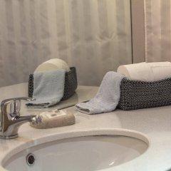 Отель 6Only Guest House ванная