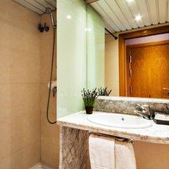Park Sedo Benstar Hotel Group ванная