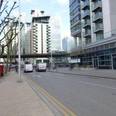 Отель Clarendon Lanterns Court фото 2