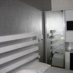 Pardis Boutique Hotel удобства в номере
