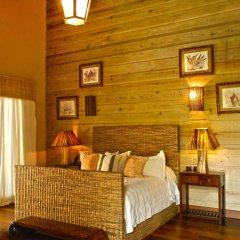 Отель Xeliter Caleton Villas комната для гостей фото 2