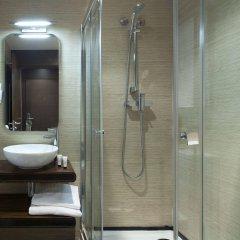Апартаменты Suites Center Barcelona Apartments комната для гостей фото 2