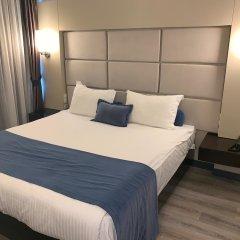 MY Hotel Турция, Измир - отзывы, цены и фото номеров - забронировать отель MY Hotel онлайн фото 6