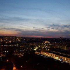 Отель Apartament Dream Loft Grzybowska Польша, Варшава - отзывы, цены и фото номеров - забронировать отель Apartament Dream Loft Grzybowska онлайн фото 5