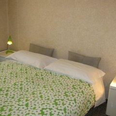 Отель Chez Liviana комната для гостей