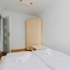 Отель ShortStayPoland Swietokrzyska (A2) комната для гостей фото 2