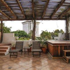 Hotel Suites Ixtapa Plaza фото 2