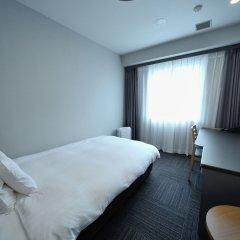 Отель Dormy Inn Soga Natural Hot Spring Тиба комната для гостей фото 5