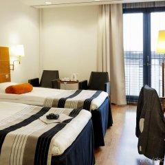 Отель Scandic Simonkenttä комната для гостей фото 4
