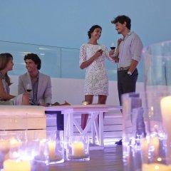 Отель ME Ibiza - The Leading Hotels of the World фото 2