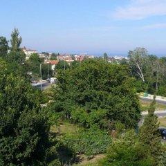 Отель Villa Climate Guest House Болгария, Варна - отзывы, цены и фото номеров - забронировать отель Villa Climate Guest House онлайн фото 2