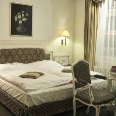 Отель Esplanade Spa and Golf Resort комната для гостей фото 2