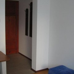 Отель Mira Guest House Банско комната для гостей фото 5
