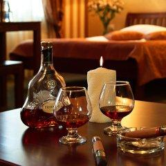 Гостиница Соната в номере фото 2