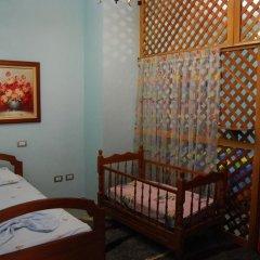 Hotel Benilva комната для гостей фото 3