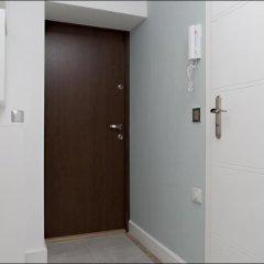 Отель P&O Apartments Nowolipie Польша, Варшава - отзывы, цены и фото номеров - забронировать отель P&O Apartments Nowolipie онлайн сейф в номере