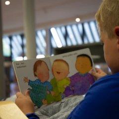 Отель GoRooms Финляндия, Вантаа - отзывы, цены и фото номеров - забронировать отель GoRooms онлайн детские мероприятия фото 2