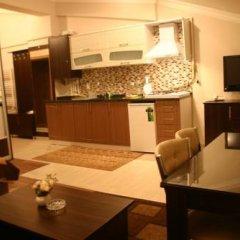 Karahan Residence Турция, Стамбул - отзывы, цены и фото номеров - забронировать отель Karahan Residence онлайн фото 2
