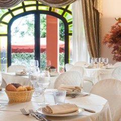 Hotel Le Rotonde Массароза помещение для мероприятий