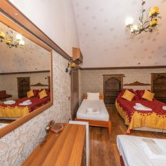 Stone Hotel Istanbul Турция, Стамбул - 1 отзыв об отеле, цены и фото номеров - забронировать отель Stone Hotel Istanbul онлайн гостиничный бар