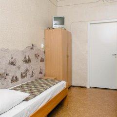 Хостел Звезда комната для гостей фото 5