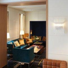 Отель Hôtel Opéra Richepanse Франция, Париж - 2 отзыва об отеле, цены и фото номеров - забронировать отель Hôtel Opéra Richepanse онлайн фото 12