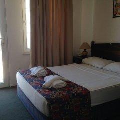 Family Belvedere Hotel Турция, Мугла - отзывы, цены и фото номеров - забронировать отель Family Belvedere Hotel онлайн комната для гостей